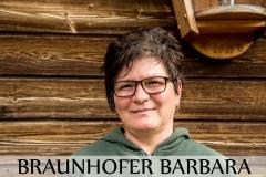 Braunhofer-Barbara