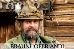 BraunhoferAndi