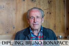 Bruno Bonapace