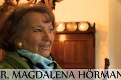 Dr. Magdalena Hörmann