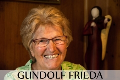 Gundolf-Frieda