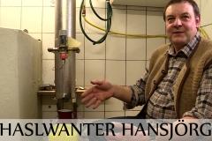 Haslwanter Hansjörg