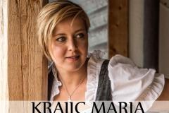 Krajic-Maria