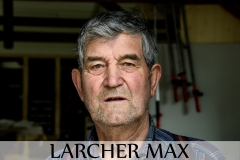 Larcher-Max