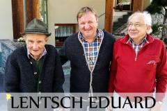 Lentsch-Eduard