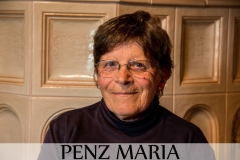 Maria-Penz