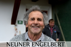 Neuner-Engelbert