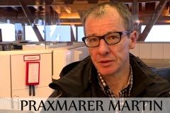 Praxmarer Martin