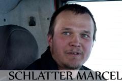 Schlatter Marcel