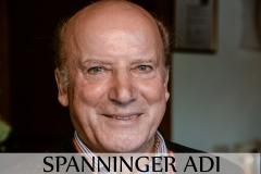 Spanninger-Adi