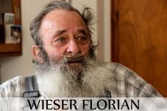 Wieser-Florian