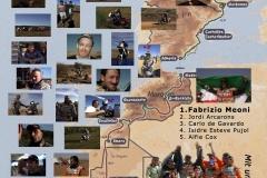 Dakar KTM Siegr