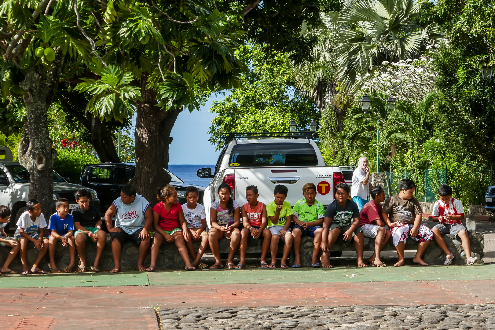 TJU-Pazifik-2017-742_klein