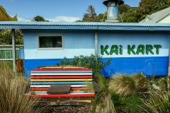 TJU-Pazifik-2017-1064_klein