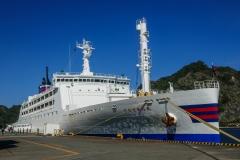TJU-Pazifik-2017-275_klein
