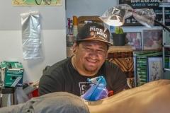 TJU-Pazifik-2017-506_klein