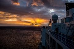 TJU-Pazifik-2017-879_klein