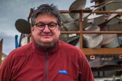 Thomas-Junker-unterwegs-Pazifik-2017-Presse_klein
